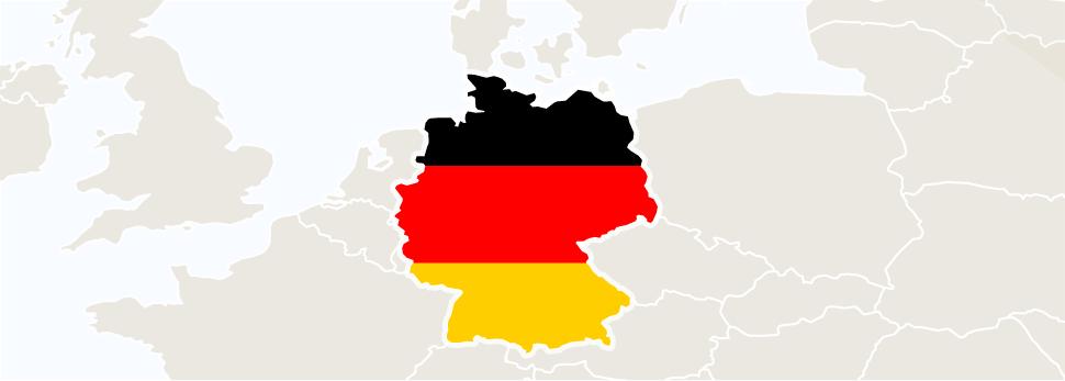 Angebote in Leipzig